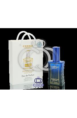 Creed Aventus For Her в подарочной упаковке