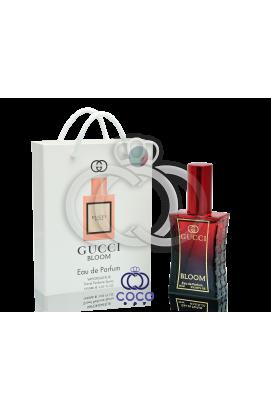 Gucci Bloom в подарочной упаковке