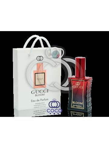Gucci Bloom в подарочной упаковке фото