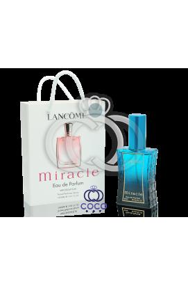 Lancome Miracle в подарочной упаковке