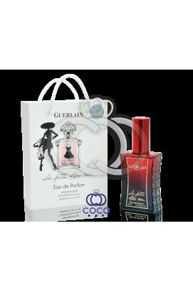 Guerlain La Petite Robe Noir в подарочной упаковке