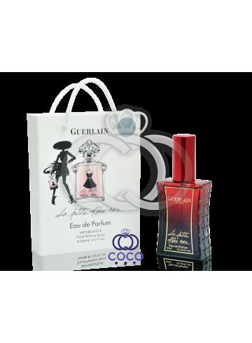 Guerlain La Petite Robe Noir в подарочной упаковке фото