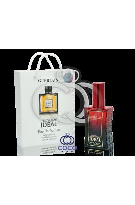 Guerlain L'Homme Ideal в подарочной упаковке