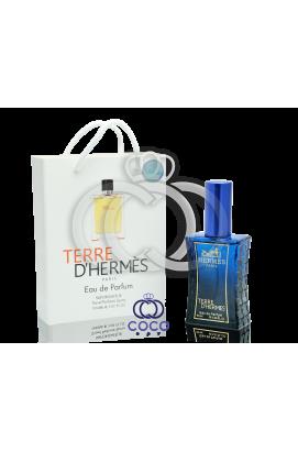 Hermes Terre D`Hermes в подарочной упаковке