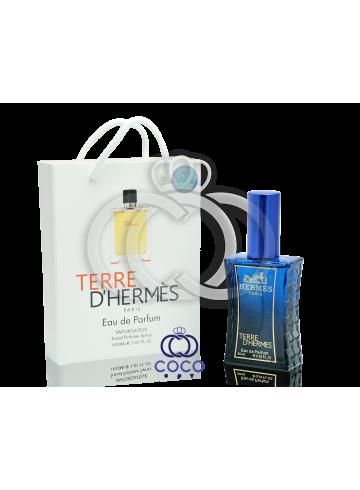 Hermes Terre D`Hermes в подарочной упаковке фото