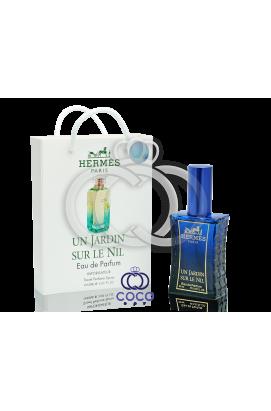 Hermes Un Jardin Sur Le Nil в подарочной упаковке