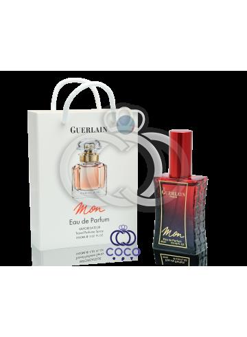Guerlain Mon Guerlain в подарочной упаковке фото
