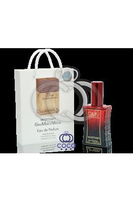 Gian Marco Venturi Woman в подарочной упаковке