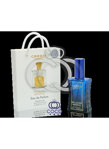 Creed Millesime Imperial в подарочной упаковке фото