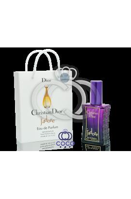 Christian Dior J'adore в подарочной упаковке