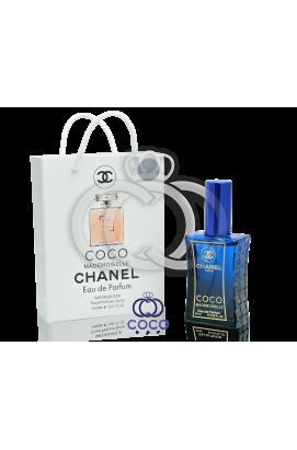 Chanel Coco Mademoiselle в подарочной упаковке