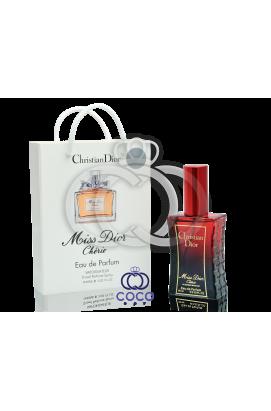Christian Dior Miss Dior Cherie  в подарочной упаковке
