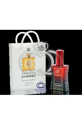 Chanel Gabrielle в подарочной упаковке