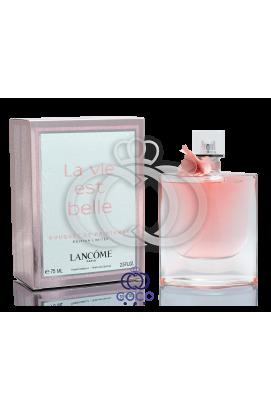 Парфюмированная вода Lancome La Vie Est Belle Bouquet de Printemps Edition Limitee