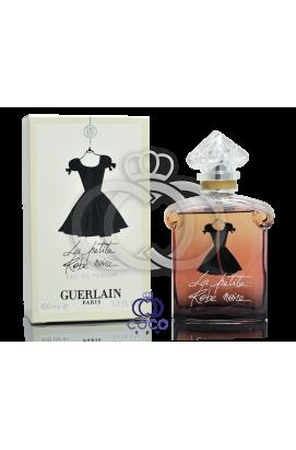 Парфюмированная вода Guerlain La Petite Robe Noir