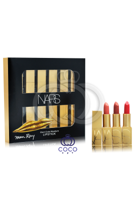 Помада для губ Nars Man Ray (12 шт)