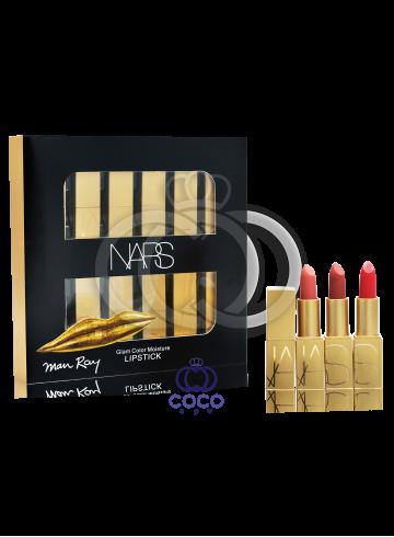 Помада для губ Nars Man Ray (12 шт) фото