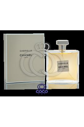 Парфюмированная вода Chanel Gabrielle