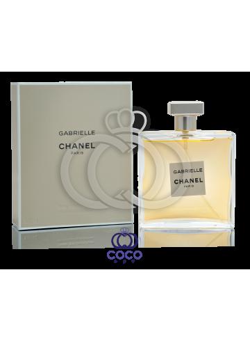 Парфюмированная вода Chanel Gabrielle  фото