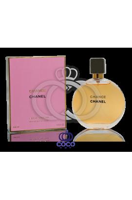 Парфюмированная вода Chanel Chance