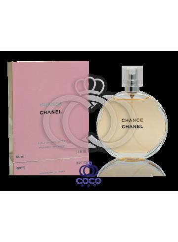Туалетная вода Chanel Chance фото