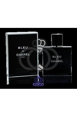 Туалетная вода Chanel Bleu de Chanel 50 ml