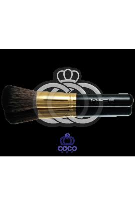 Кисть для макияжа Mac 1885