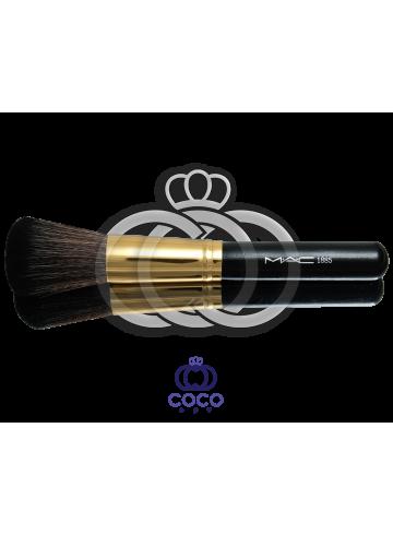 Кисть для макияжа Mac 1885  фото