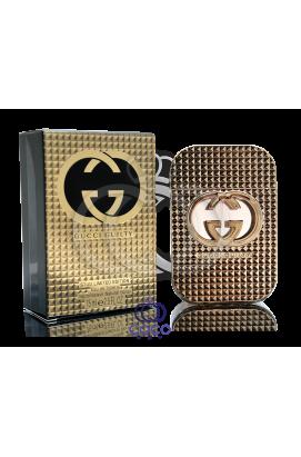 Туалетная вода Gucci Guilty Stud Limited Edition Pour Femme