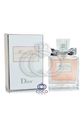Туалетная вода Christian Dior Miss Dior Blooming Bouquet