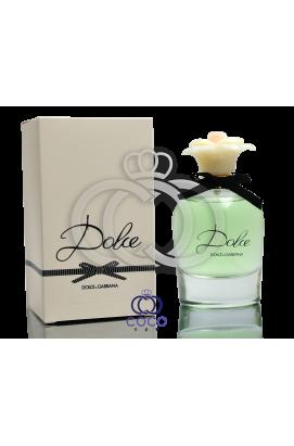 Парфюмированная вода Dolce&Gabbana Dolce