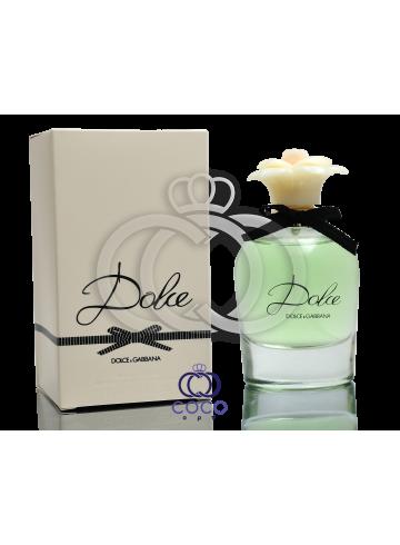 Парфюмированная вода Dolce&Gabbana Dolce  фото