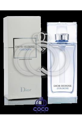Одеколон Christian Dior Dior Homme Cologne 2013