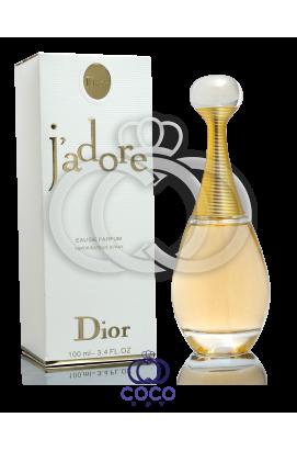 Парфюмированная вода Christian Dior Jadore