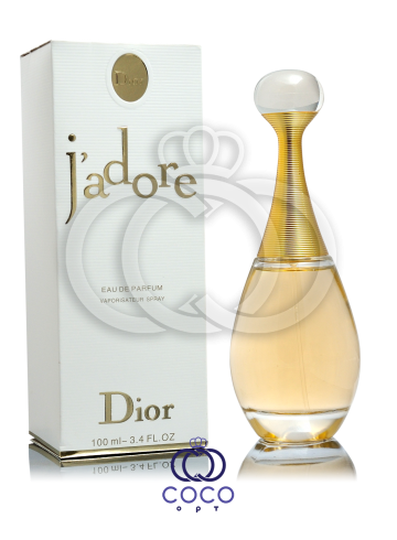 Парфюмированная вода Christian Dior Jadore  фото