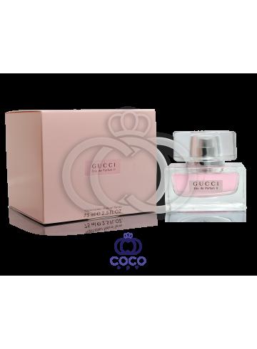Парфюмированная вода Gucci Eau de Parfum 2 фото
