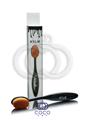 Кисть-щеточка для макияжа Kylie