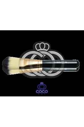 Кисть для макияжа Mac 703