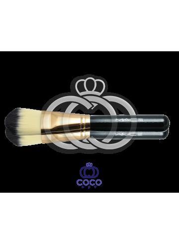 Кисть для макияжа Mac 703  фото