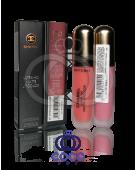 Губная матовая помада Chanel Ultra HD Matte Lipcolor ( 24 шт) фото