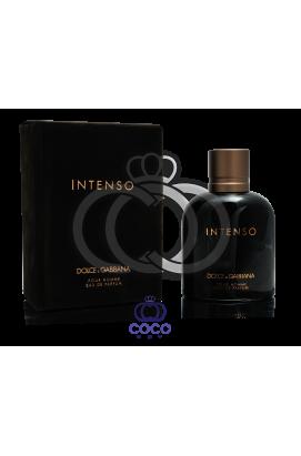 Парфюмированная вода Dolce&Gabbana Intenso
