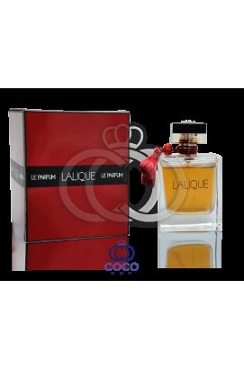 Парфюмированная вода Lalique Lalique Le Parfum