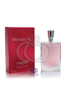 Парфюмированная вода Lancome Miracle
