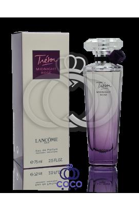 Парфюмированная вода Lancome Tresor Midnight Rose