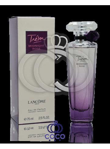 Парфюмированная вода Lancome Tresor Midnight Rose  фото