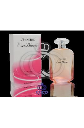 Парфюмированная вода Shiseido Ever Bloom