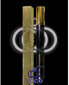 Тушь для ресниц с резиновой кисточкой MAC Caitlyn Jenner фото