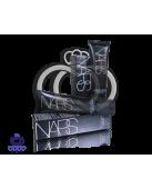 Тональная основа Nars Velvet Matte SPF30 фото