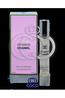 Парфюмированная вода ( мини) Chanel Chance