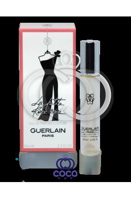 Парфюмированная вода (мини) Guerlain La Petite Robe Noir